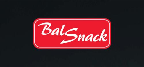 Balsnack