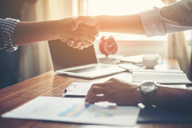 EAS otsib Eesti ettevõtetele ärisidemeid Hiinast