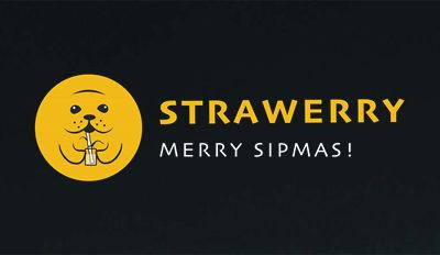 Strawerry